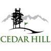cedarhill
