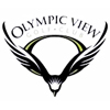 olympic-view